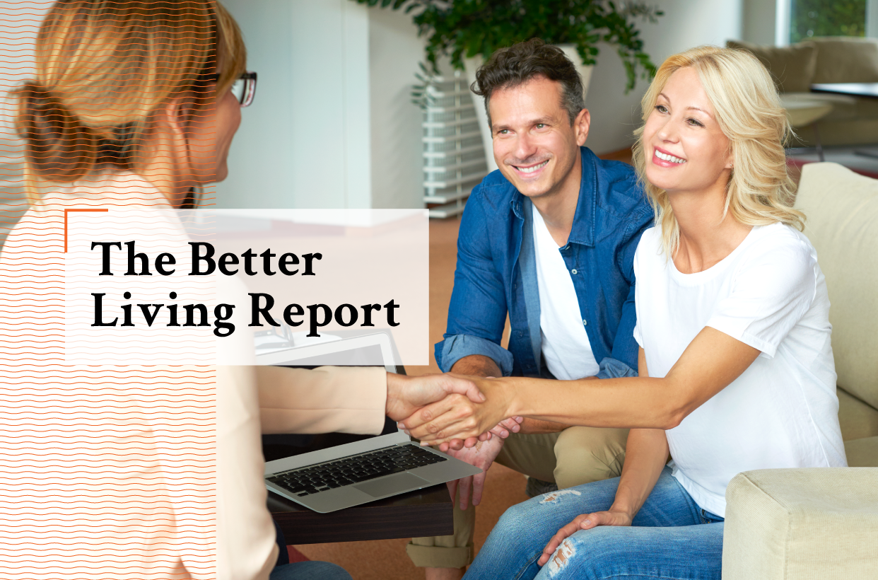 Better-Living-Report-May-Video-Thumbnail