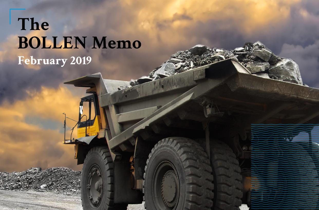Bollen-Memo-Feb-Thumbnail