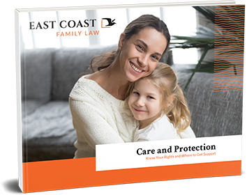 Care and Protection: Know Your Rights and Where to Get Support